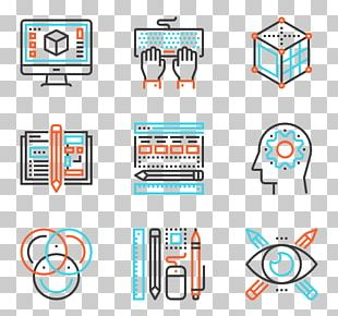Web Design Computer Icons Web Page PNG