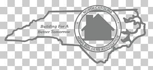 Zebulon North Carolina Home Builders Association House National Association Of Home Builders Custom Home PNG