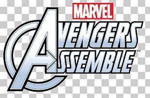 Captain America Iron Man Clint Barton Thor Avengers PNG