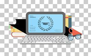 Course Digital Marketing Education Teacher Company PNG
