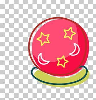 Dragon Ball Icon PNG