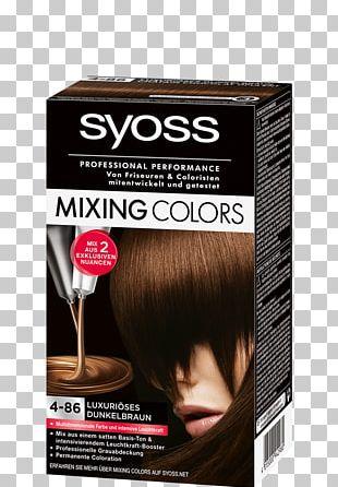Hair Coloring Human Hair Color Hair Permanents & Straighteners Schwarzkopf PNG