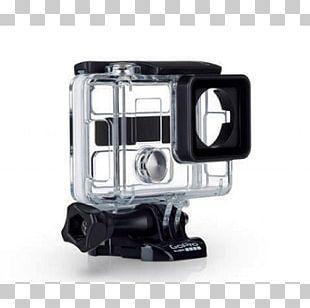 GoPro Video Cameras Action Camera Digital Cameras PNG