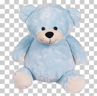 Teddy Bear United Buddy Bears Stuffed Animals & Cuddly Toys Embroidery PNG