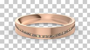 Wedding Ring Jewellery Gold Silver PNG