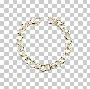 Bracelet Earring Jewellery Gold Bangle PNG