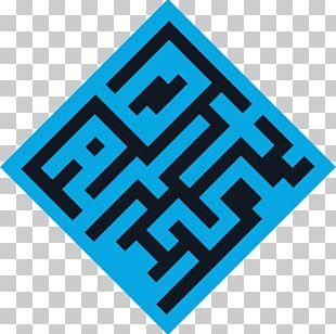 Business Logo Robotics Job PNG