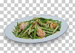 Agrodolce Vegetarian Cuisine Leaf Vegetable Chicken Meat Stir Frying PNG