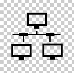 Computer Icons Computer Network Diagram PNG