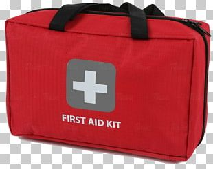 First Aid Kits First Aid Supplies Survival Kit Survival Skills PNG