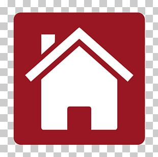 House Computer Icons Home PNG