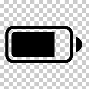 IPhone X Battery Charger Computer Icons Electric Battery PNG