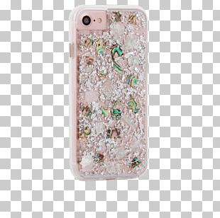 IPhone X IPhone 8 IPhone 7 IPhone 6S Case-Mate Case IPhone PNG