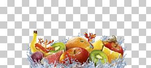 Juice Smoothie Fruit Desktop PNG