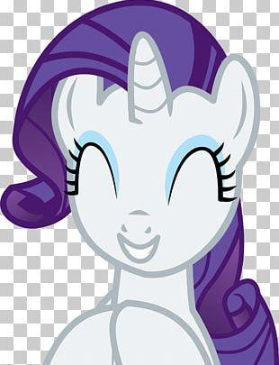 Rarity Twilight Sparkle Pinkie Pie GIF Rainbow Dash PNG