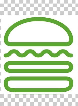 Shake Shack Hamburger Hot Dog Fast Food Restaurant PNG