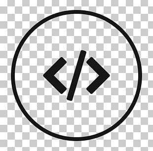 Web Development Software Developer Computer Programming Software Development PNG
