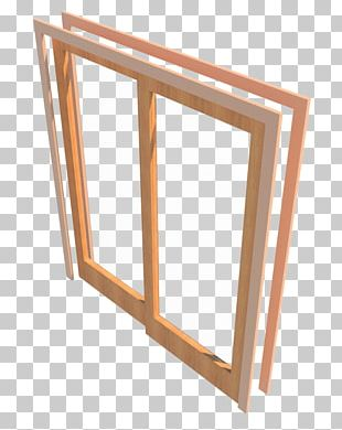 Window Hardwood Angle Wood Stain PNG