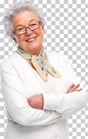 Wery old women sex