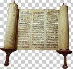 Hebrew Bible Sefer Torah Judaism PNG