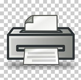 Scalable Graphics Printing Print Job Printer Label PNG