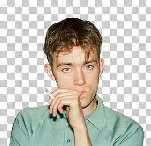 Damon Albarn 2-D Blur Musician Live Forever: The Rise And Fall Of Brit Pop PNG