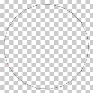 Regular Polygon Equiangular Polygon Pentagon Regular Polytope PNG