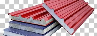 Sandwich-structured Composite Building Materials Architectural Engineering PNG