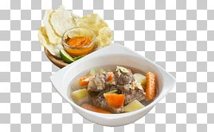Oxtail Soup Chinese Cuisine Gravy Chicken Soup PNG