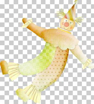 Birthday Daytime Stuffed Animals & Cuddly Toys Amphibian Quotation PNG