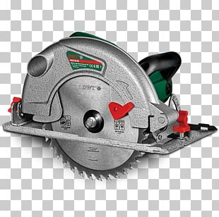Circular Saw Hand Tool Electric Energy Consumption PNG