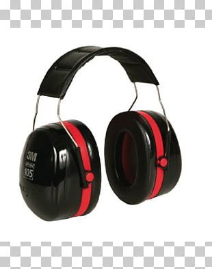 Earmuffs 3M PELTOR Optime I 3M PELTOR Optime I Headphones PNG