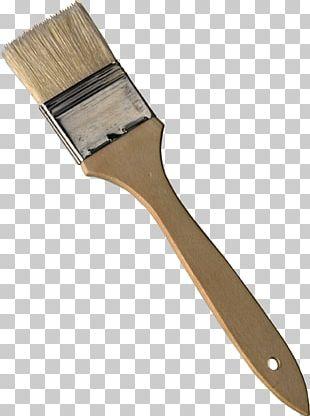 Paintbrush Icon PNG