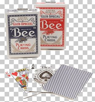 Set United States Playing Card Company Card Game Bicycle Playing Cards PNG