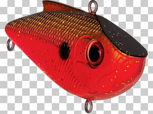 Spoon Lure Livingston Lures Pro Ripper Fishing Baits & Lures Product Design PNG