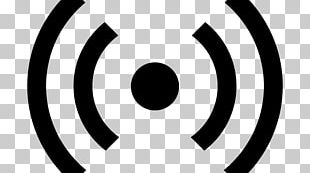 Streaming Media Computer Icons YouTube Live PNG
