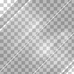 Black And White Grey Pattern PNG