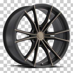 Black Rhinoceros Car Rim Sport Utility Vehicle PNG