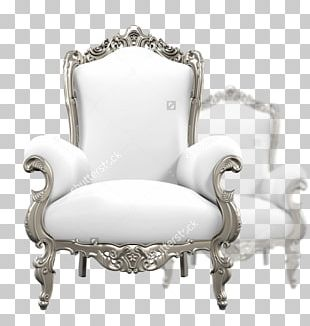 Coronation Chair Stock Photography Throne PNG