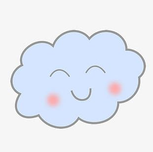 Happy Illustration PNG