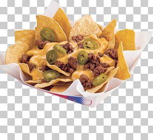 Nachos Chile Con Queso Chili Con Carne Guacamole Totopo PNG