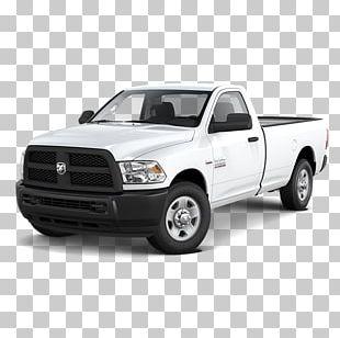 2017 RAM 3500 Ram Trucks Dodge Pickup Truck Chrysler PNG