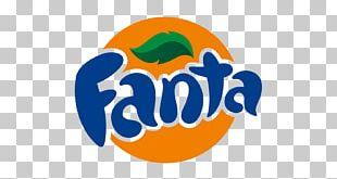 Fanta Fizzy Drinks Pepsi Coca-Cola Logo PNG