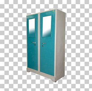 Furniture Cupboard Armoires & Wardrobes Cabinetry Locker PNG