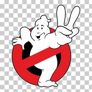 Ghostbusters: The Video Game Ray Stantz Egon Spengler Peter Venkman Film PNG