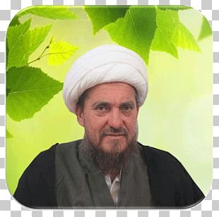 Hossein Ravazadeh Traditional Medicine Android Physician PNG
