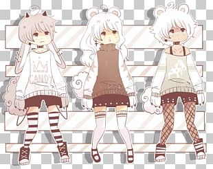 Mangaka Uniform Human Hair Color Homo Sapiens PNG