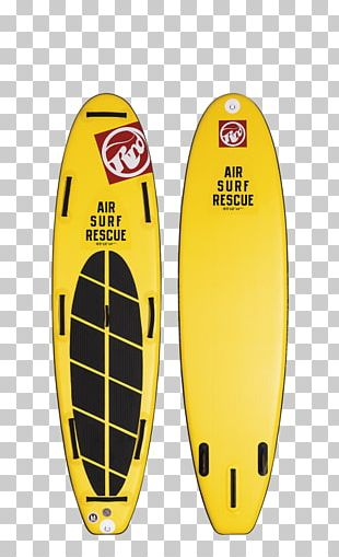 Surfing Standup Paddleboarding Surfboard Surf Lifesaving PNG