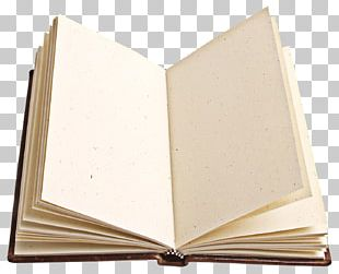 Book PhotoScape PNG