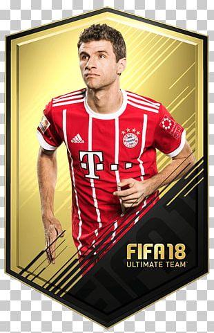 Cristiano Ronaldo FIFA 18 FIFA 15 FIFA 17 FIFA 13 PNG